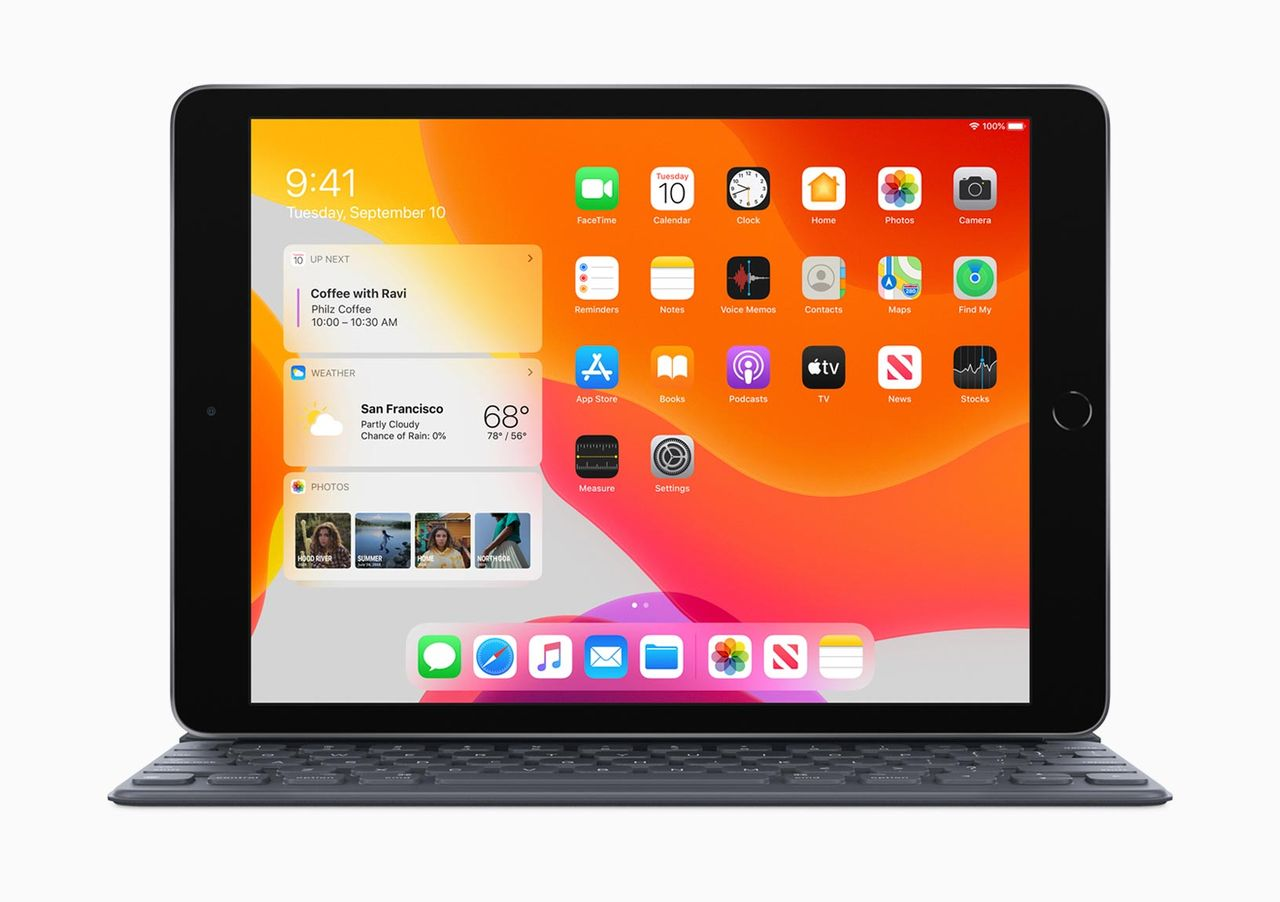 koppla upp appar för iPad som är Nick Simmons dating nu