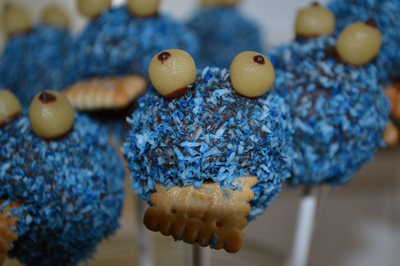 EU underkänner passivt godkännande av cookies