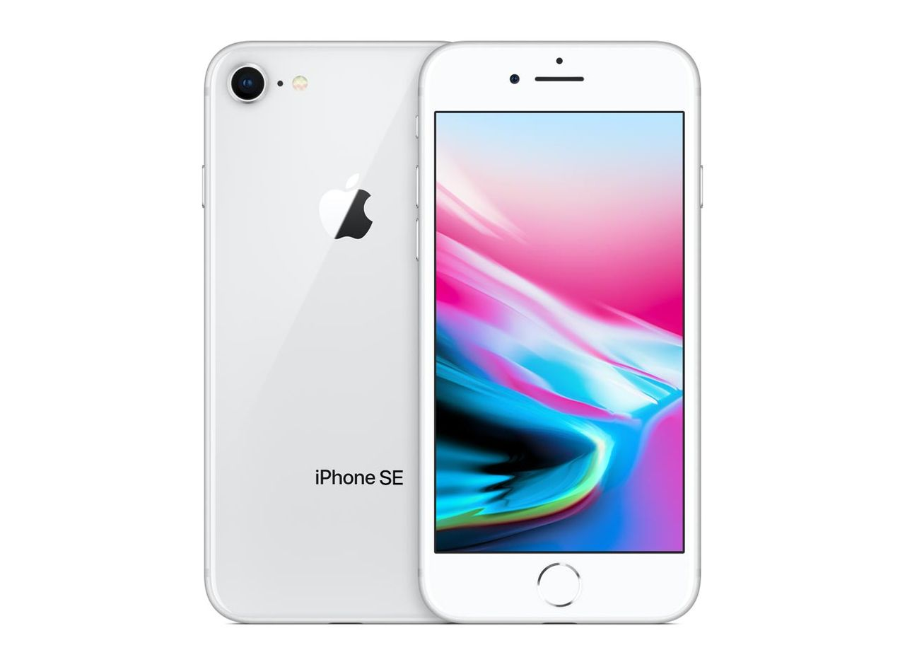 En billigare iPhone kan komma i vår