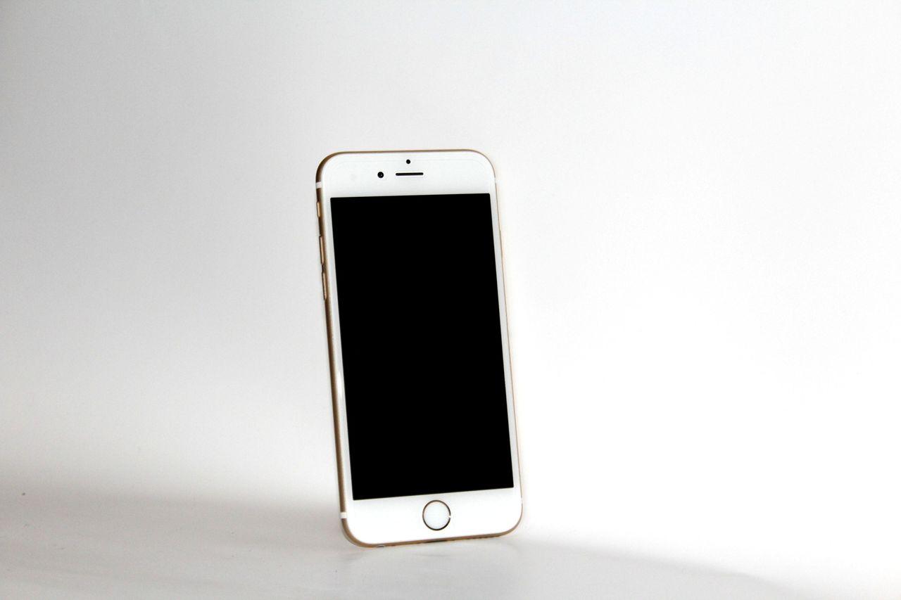 Apple erbjuder gratis reperation av iPhone 6S