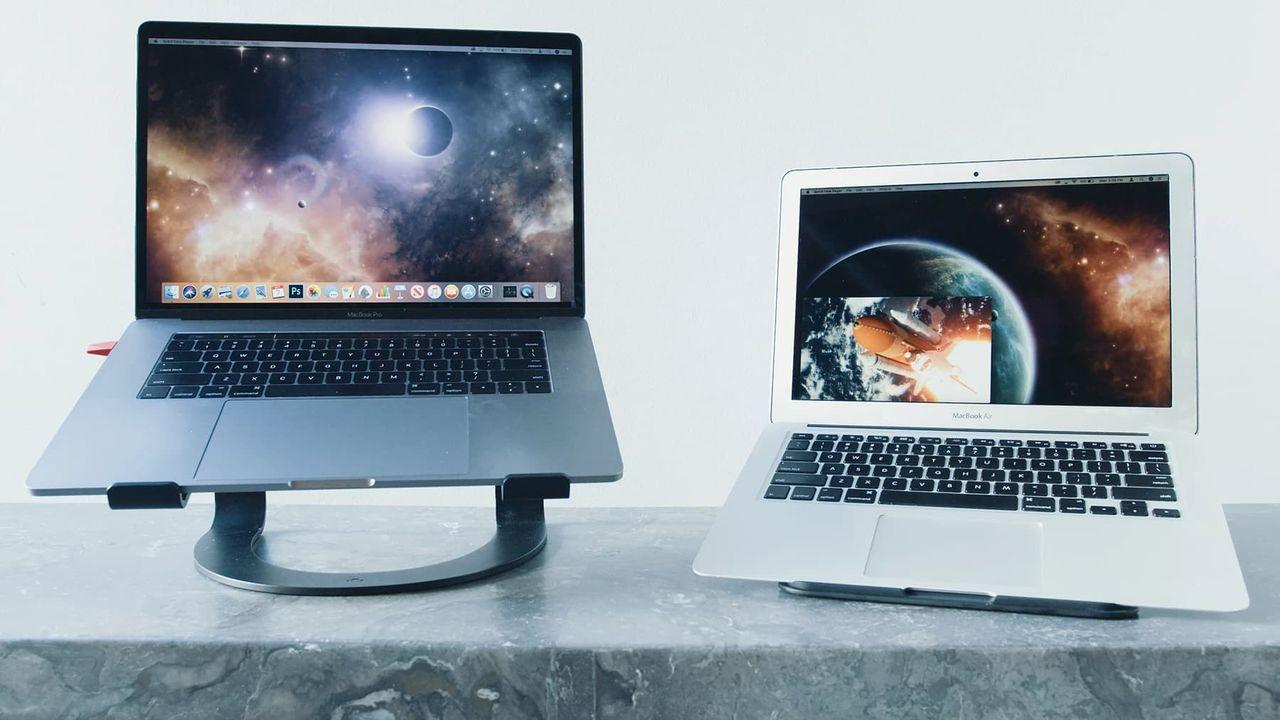 Luna Display gör om din macdator till en skärm