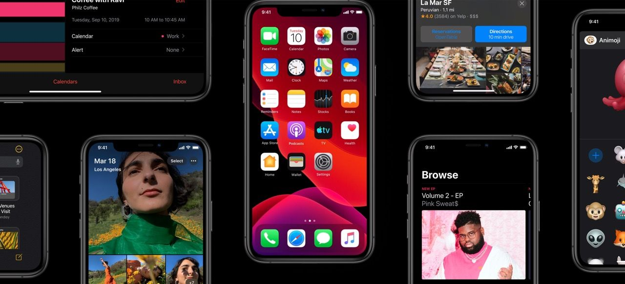 Apple får kritik för iOS minneshantering