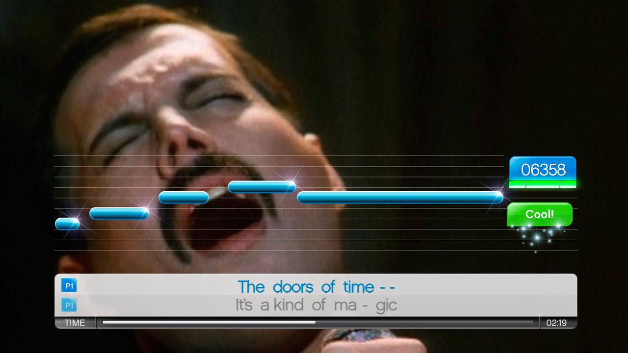 Sony släcker Singstar-servrarna