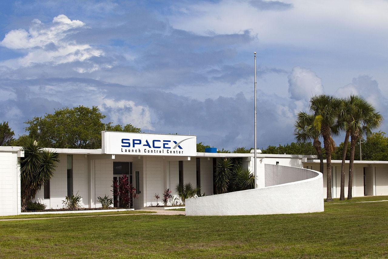 SpaceX ska återanvända både raket och noskåpa nästa vecka