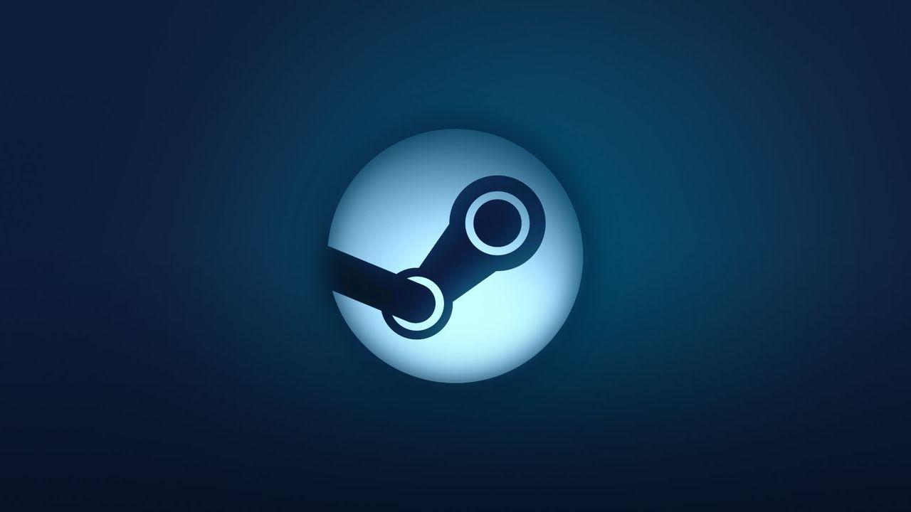 Ska Valve också starta molnspel-tjänst?