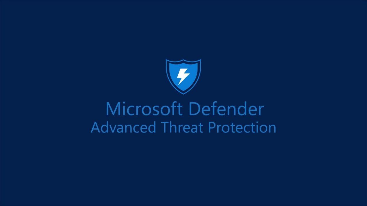 Microsoft Defender kommer till Linux