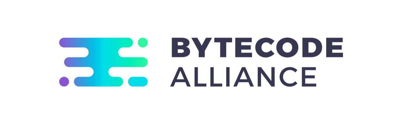 Mozilla, Intel, Red Hat och Fastly drar igång Bytecode Alliance