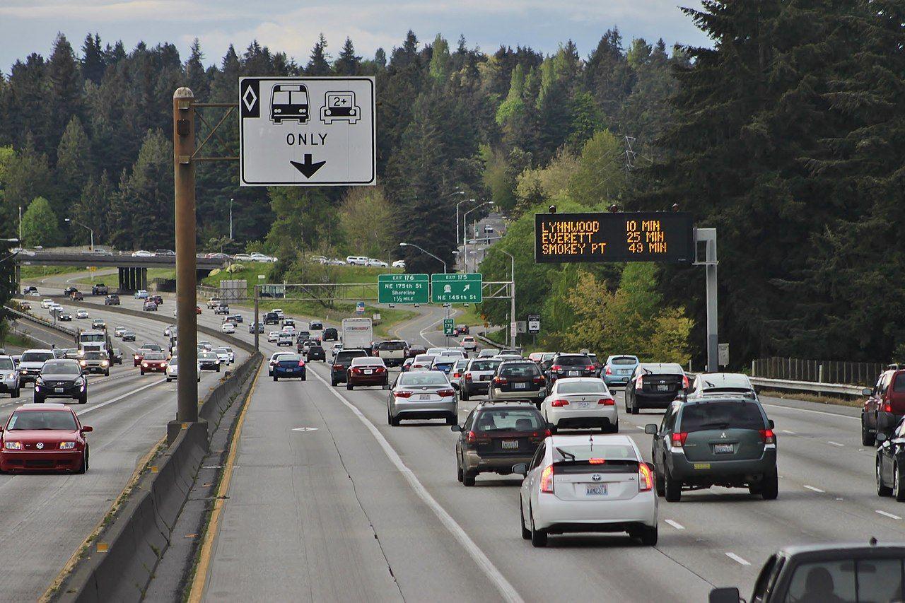 Artificiell intelligens lär sig vilka bilister som är rövhål i trafiken