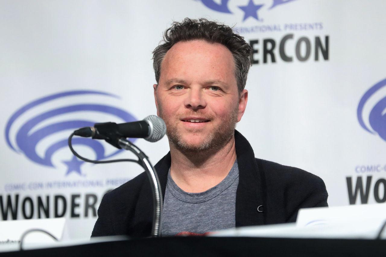 Fargo-skaparen Noah Hawley verkar göra nästa Star Trek