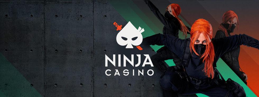 Ninja Casino fällda i Patent- och marknadsdomstolen