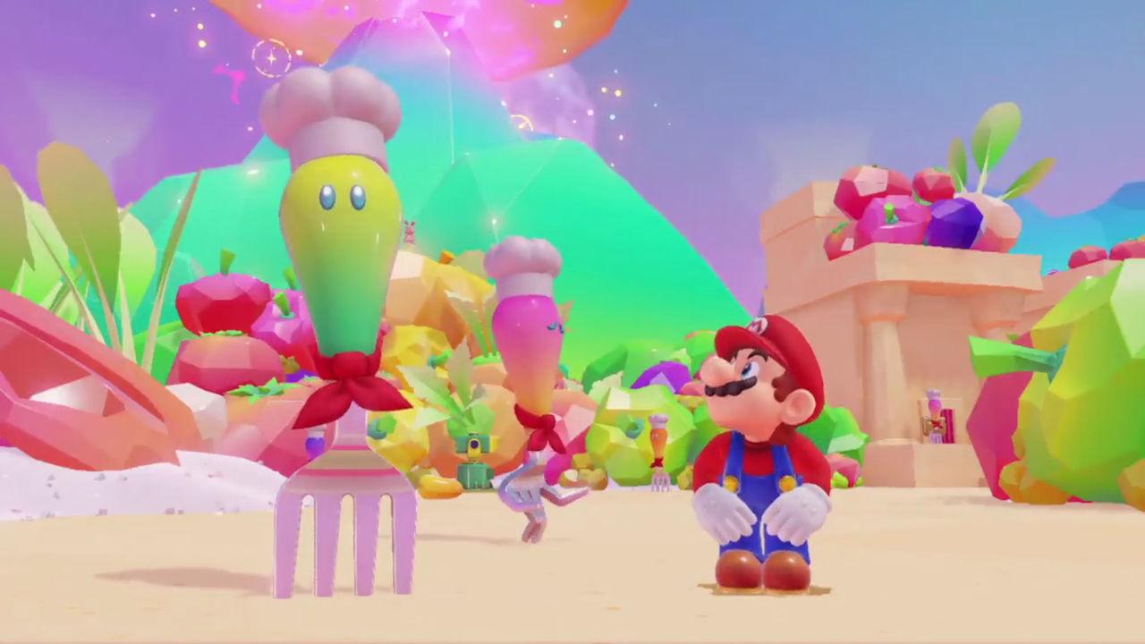 Nintendo har Black Friday-rea