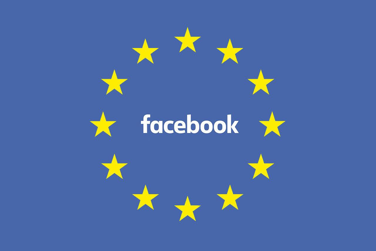 EU ska granska Facebook igen