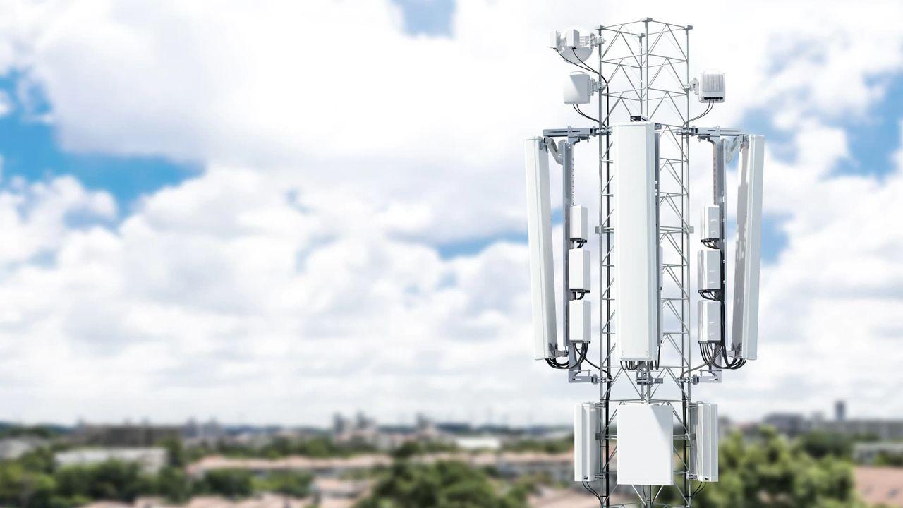 Ericsson får betala över 10 miljarder kronor i skadestånd