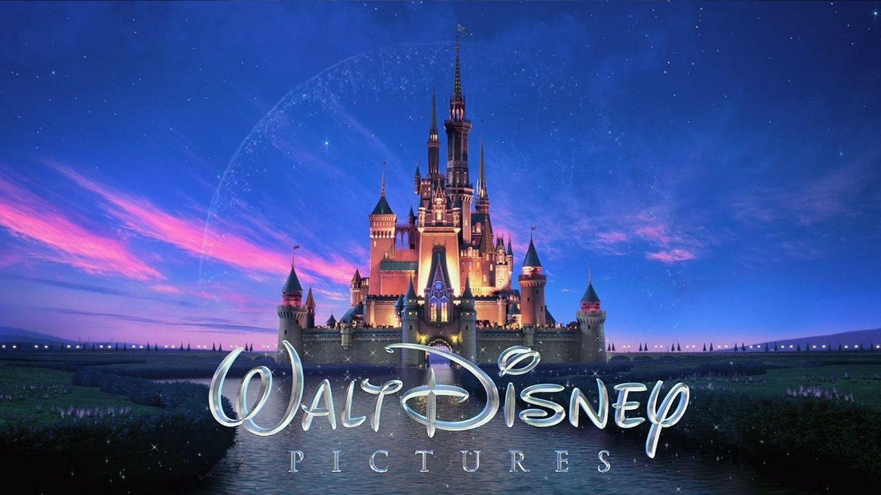 Disney har dragit in 10 miljarder dollar i år