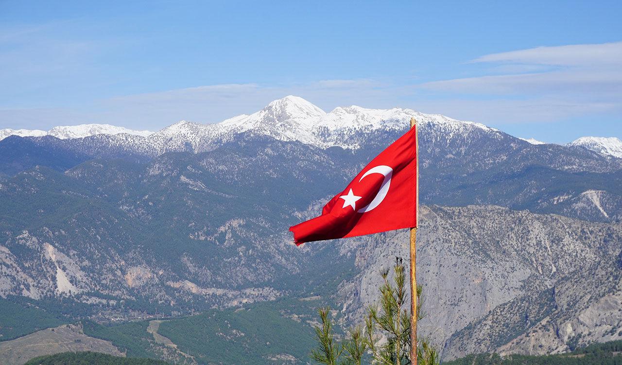 Snart visar Turkiet upp sin första egentillverkade bil