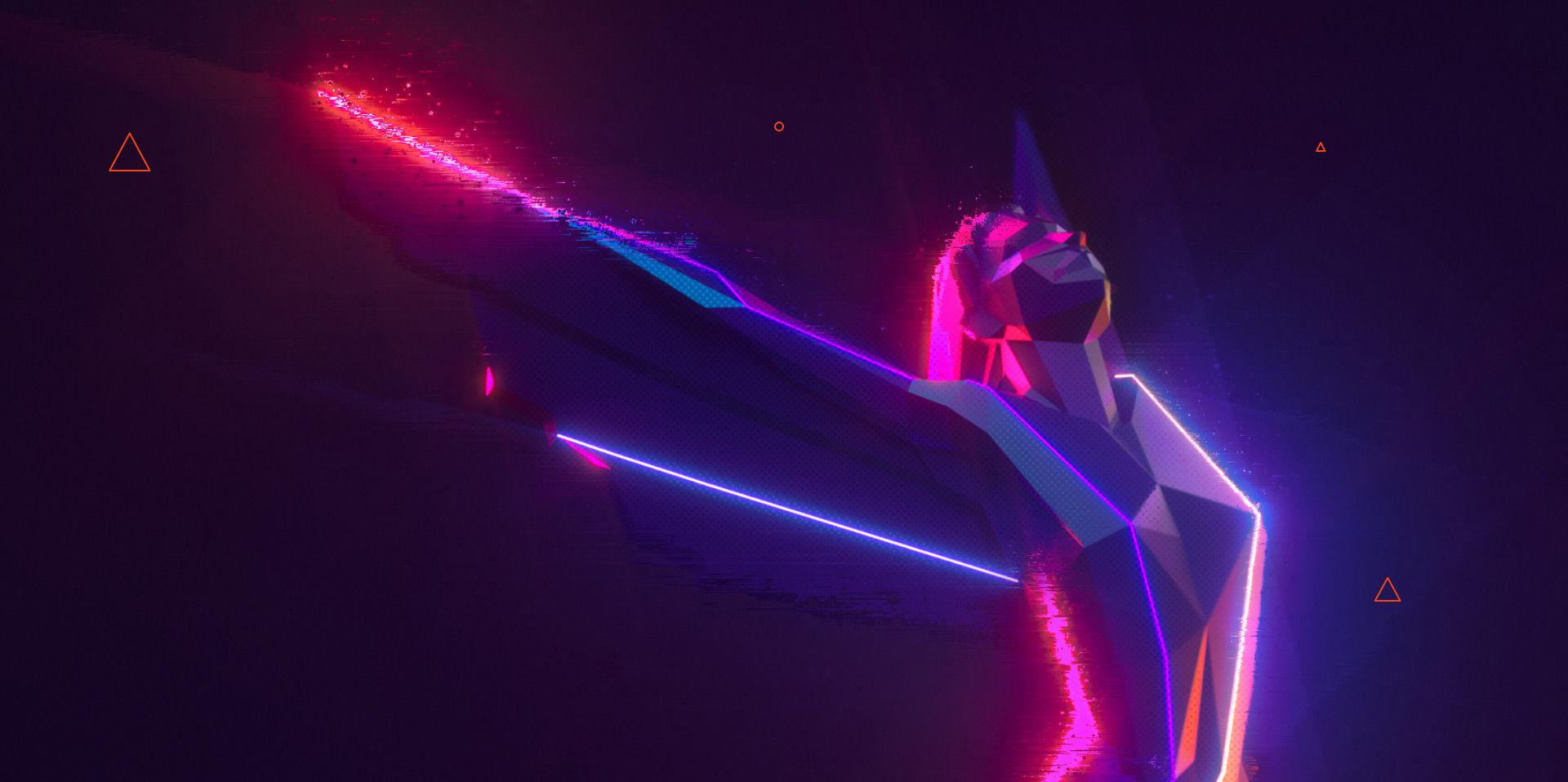 Sekiro: Shadows Die Twice blev årets spel på Game Awards