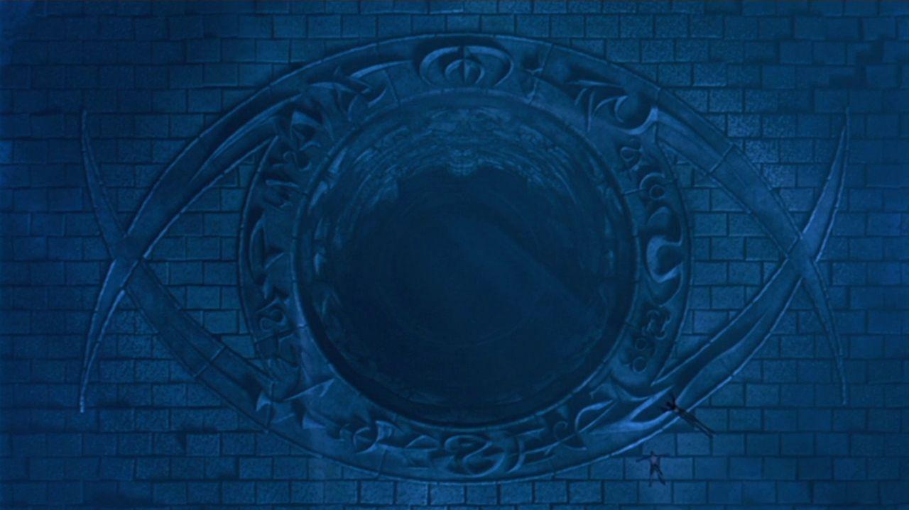 Game of Thrones-skaparna ska göra H.P. Lovecraft-film