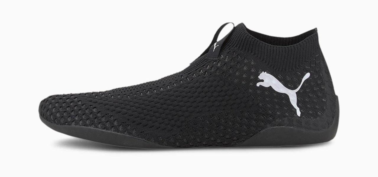 Puma släpper skor till gamers