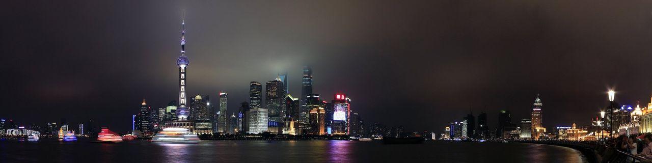 Ett femtiotal städer i Kina ska börja sopsortera
