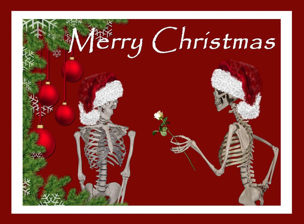 skicka julkort online posten