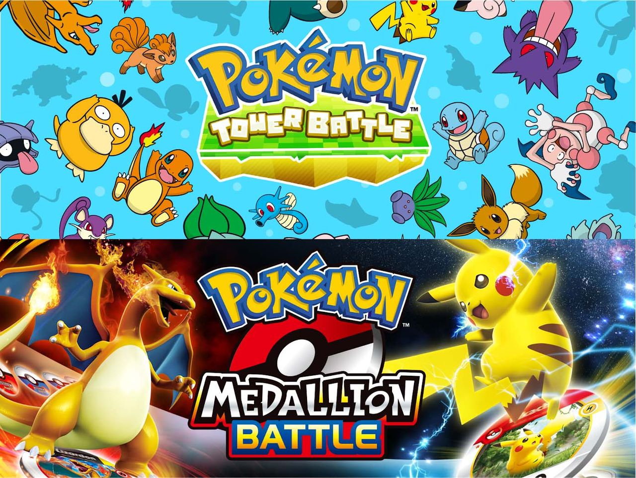 Nu kan du fånga Pokémons på Facebook