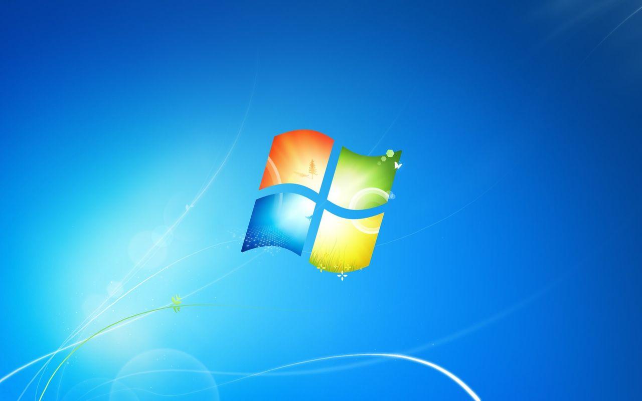 Det är dags att säga farväl till Windows 7