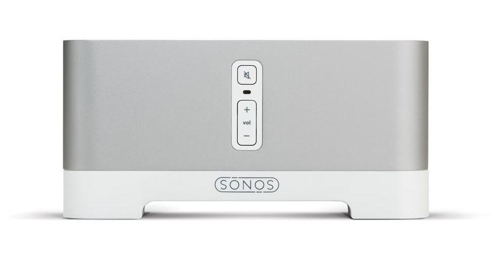 Snart slutar de här Sonos-produkterna få uppdateringar