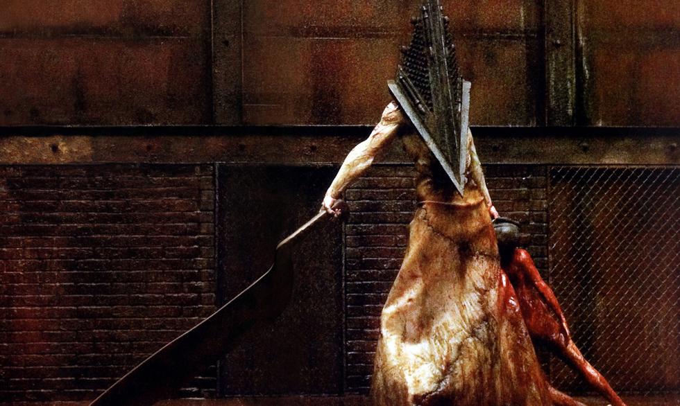 Ny Silent Hill-film på gång
