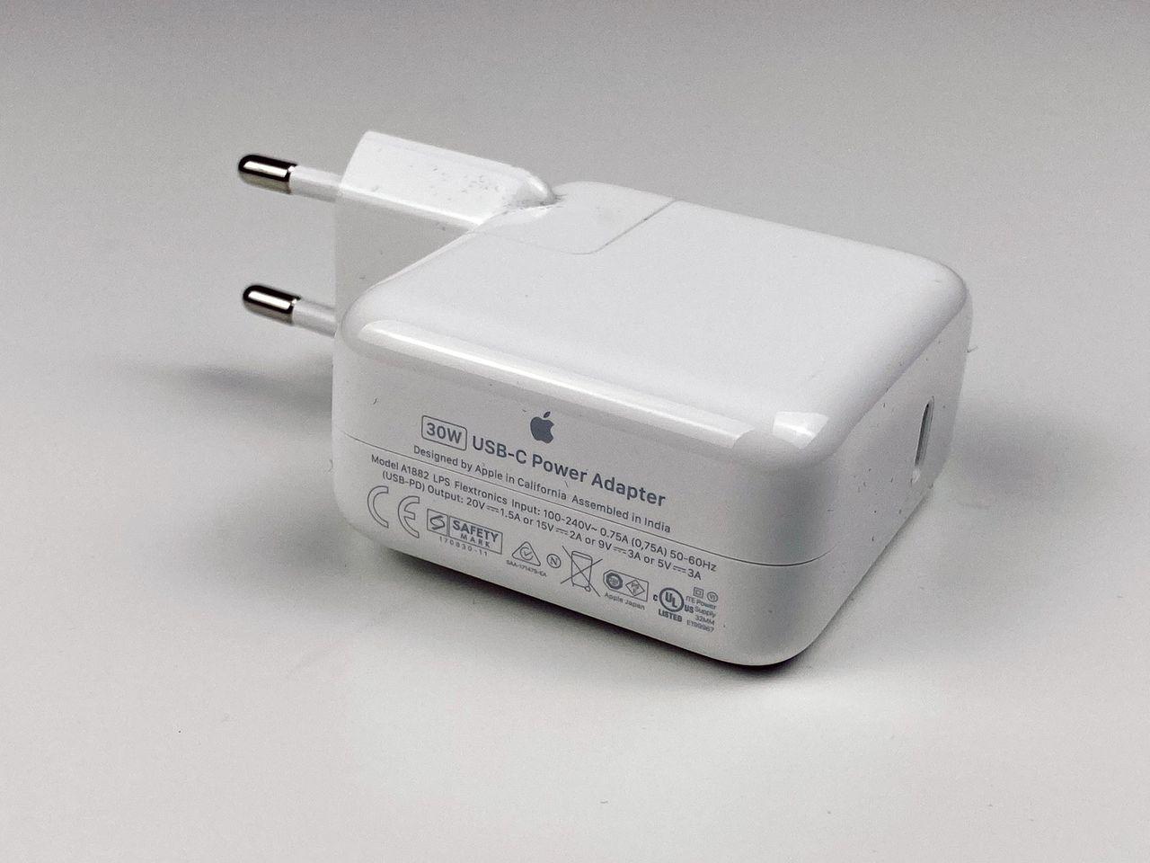 Var fjärde elektrisk produkt innehåller otillåtna ämnen