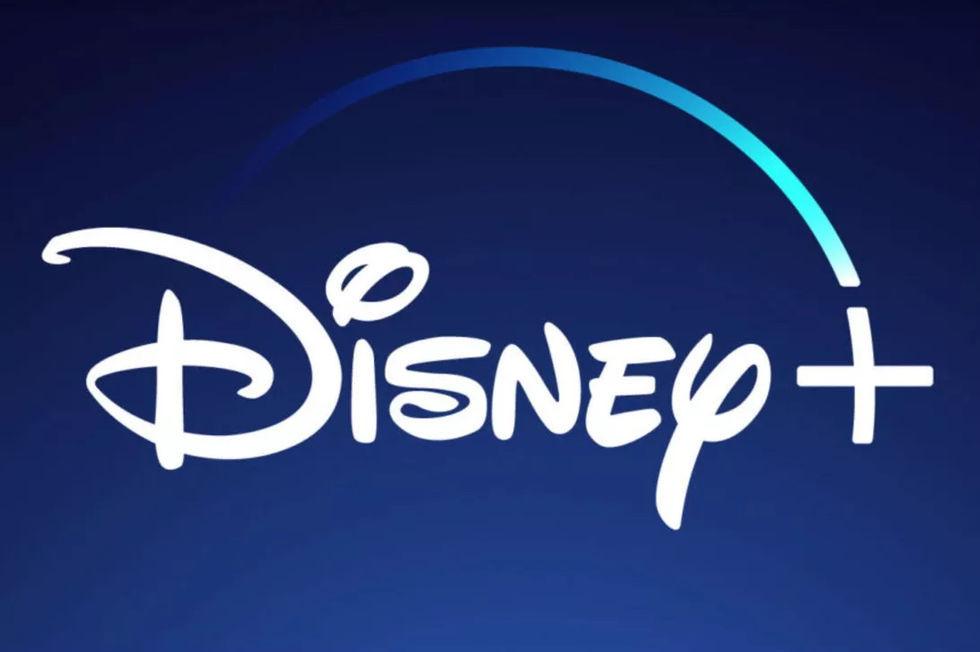 Disney+ har nu 28,6 miljoner prenumeranter