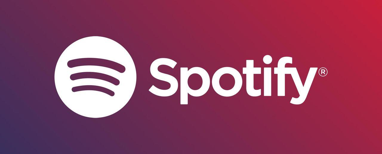 Spotify har nu 124 miljoner betalande användare