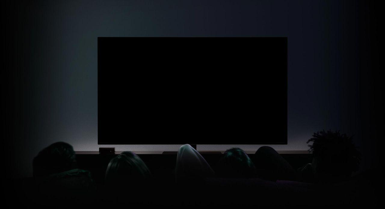 Ny Apple TV verkar vara på gång