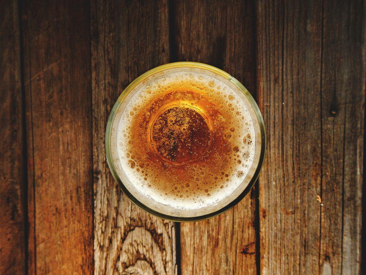 Systembolaget öppnar ny butik med bara öl