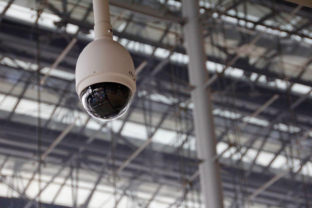 Lagförslag ska göra kameraövervakning enklare