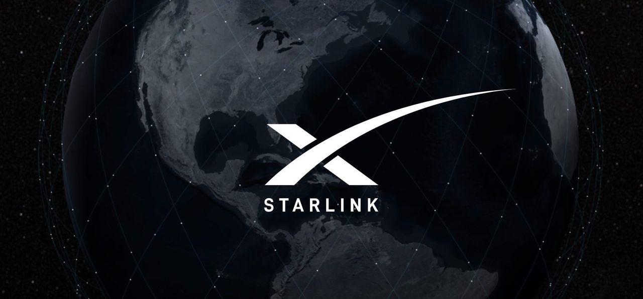 SpaceX vill göra Starlink till ett eget företag