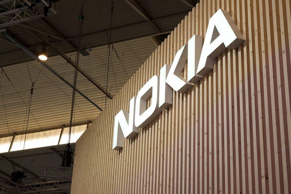Nokia och Facebook skippar också Mobile World Congress