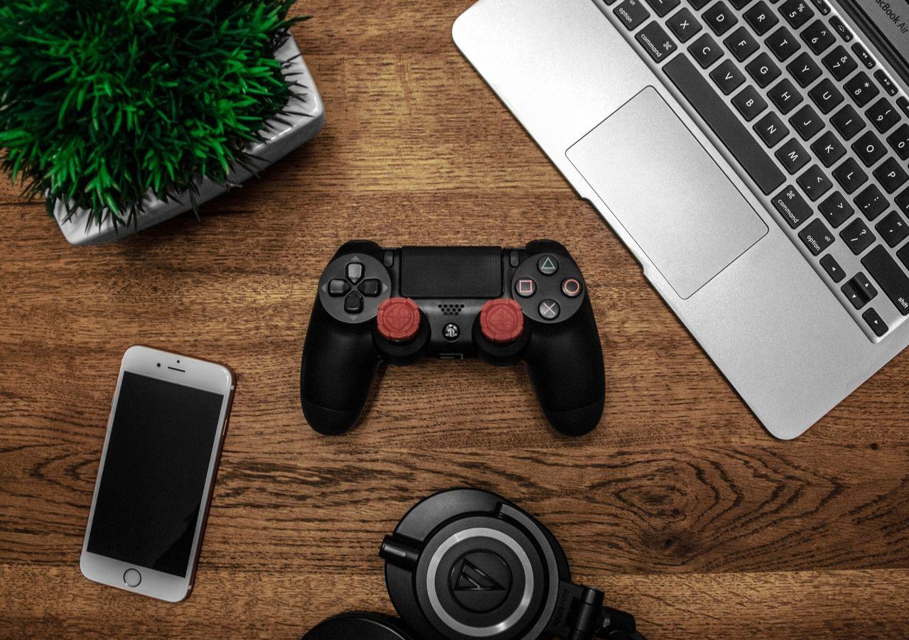 Sony lägger ner Playstation-forumet