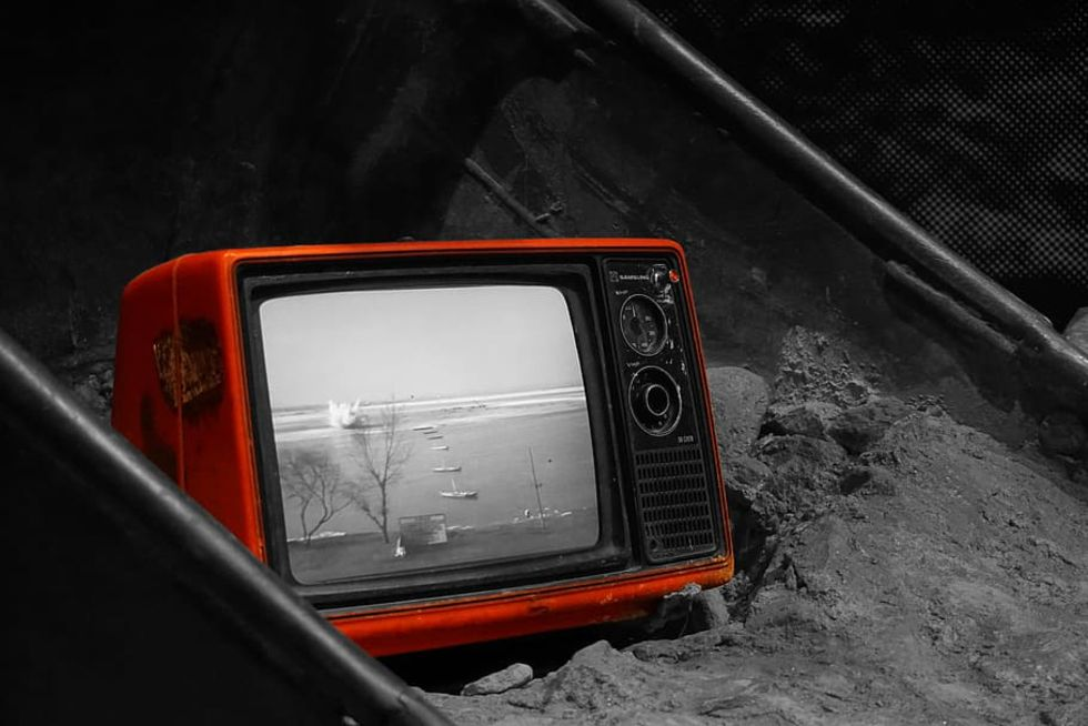 48 tv-kanaler får tillstånd att sändas i  marknätet