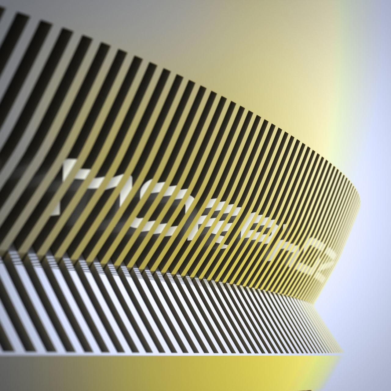 Renault visar eldrivna konceptet Morphoz i Genève