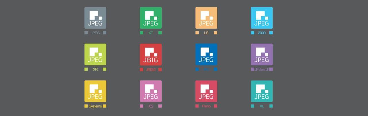 JPEG undersöker om AI kan komprimera bildfiler