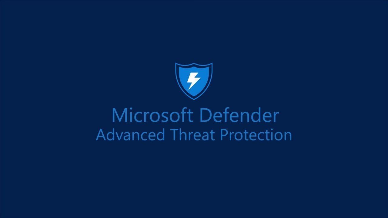 Microsoft Defender på ingång till iOS och Android
