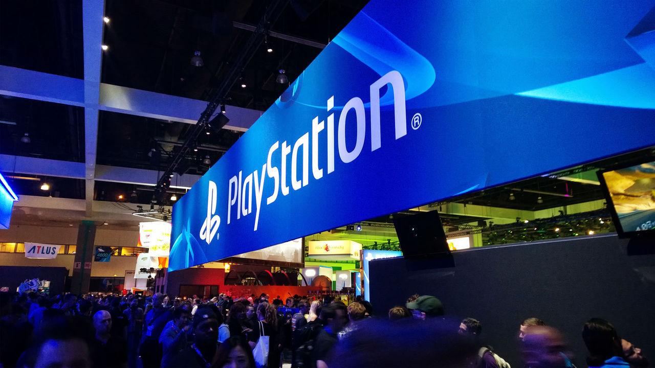 Playstation, Oculus och Facebook skippar GDC
