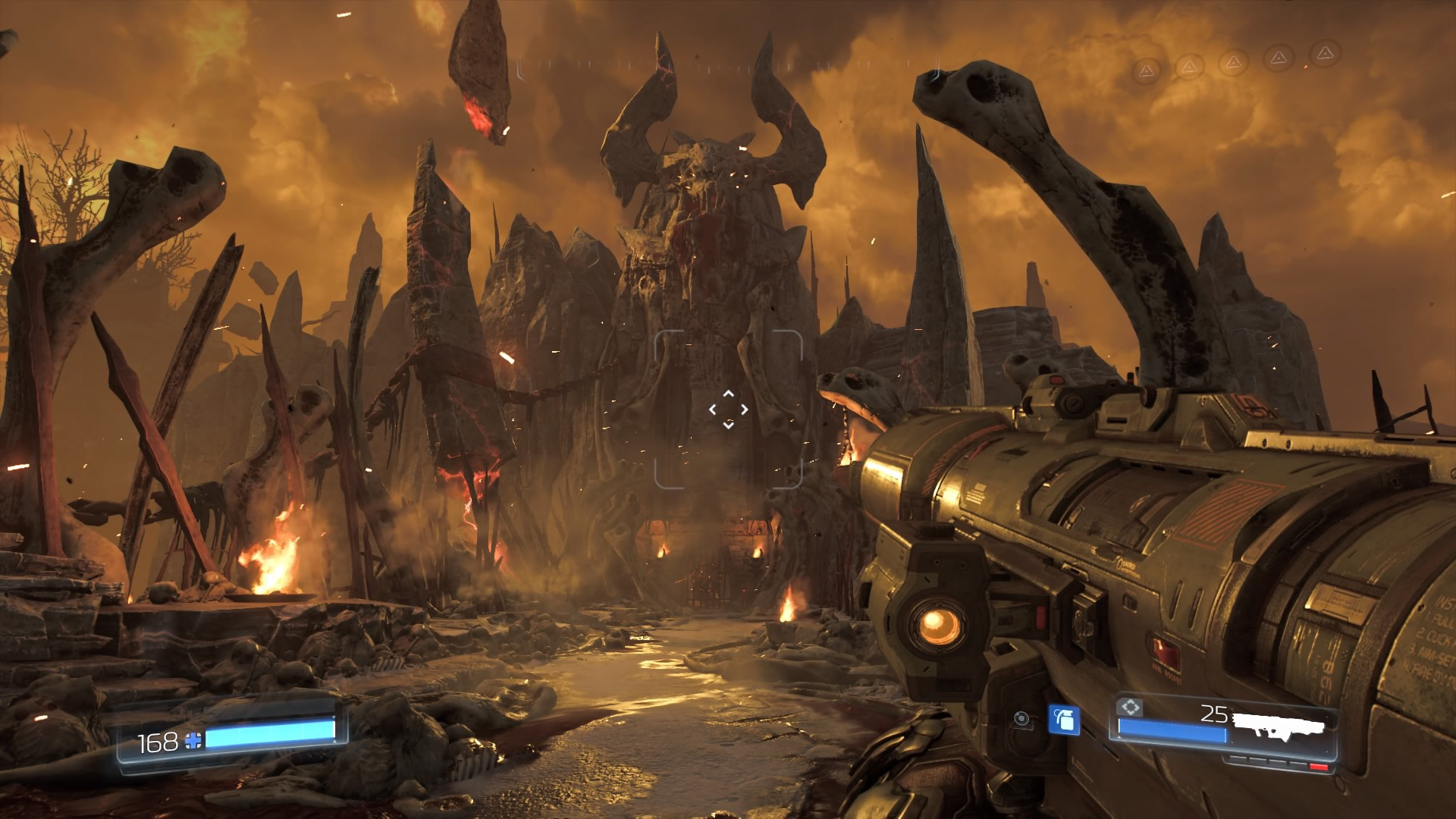 Bethesda plockar bort sina spel från GeForce Now Gör en Activision