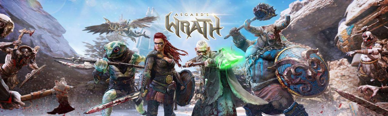 Facebook köper spelstudion Sanzaru Games