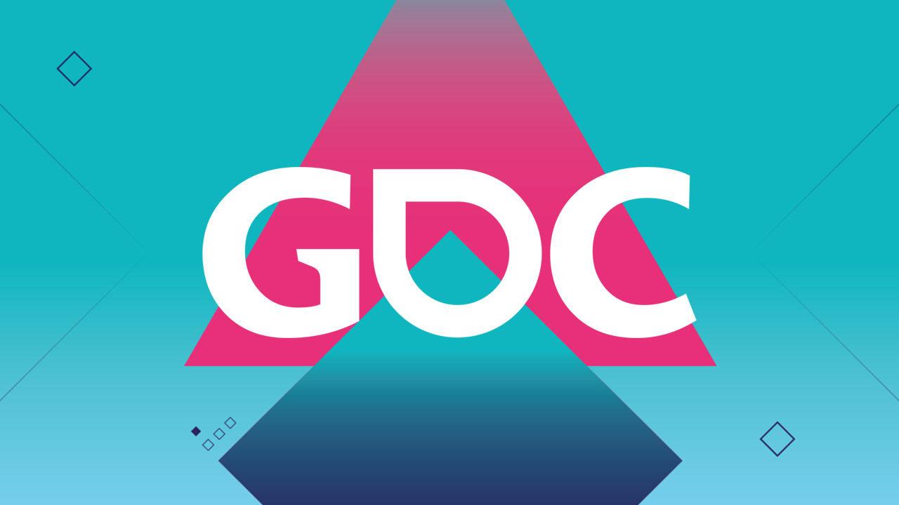 GDC flyttas till sommaren
