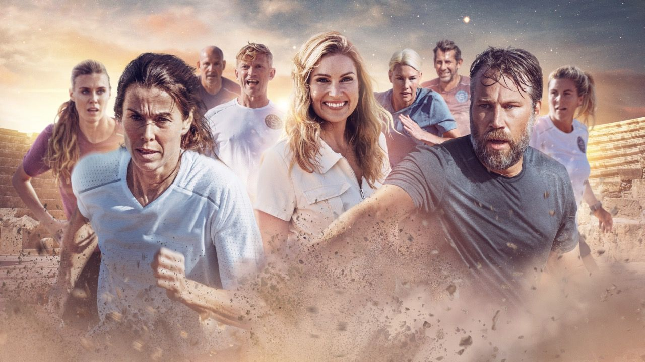 Nu har Kanal 5 släckts ned för Telias tv-kunder