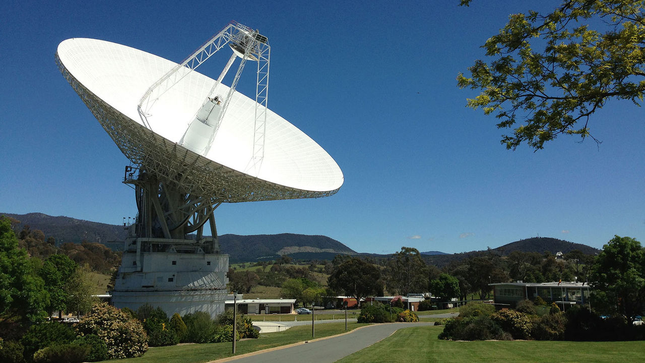 Nu kan vi inte kontakta Voyager 2 tills nästa år