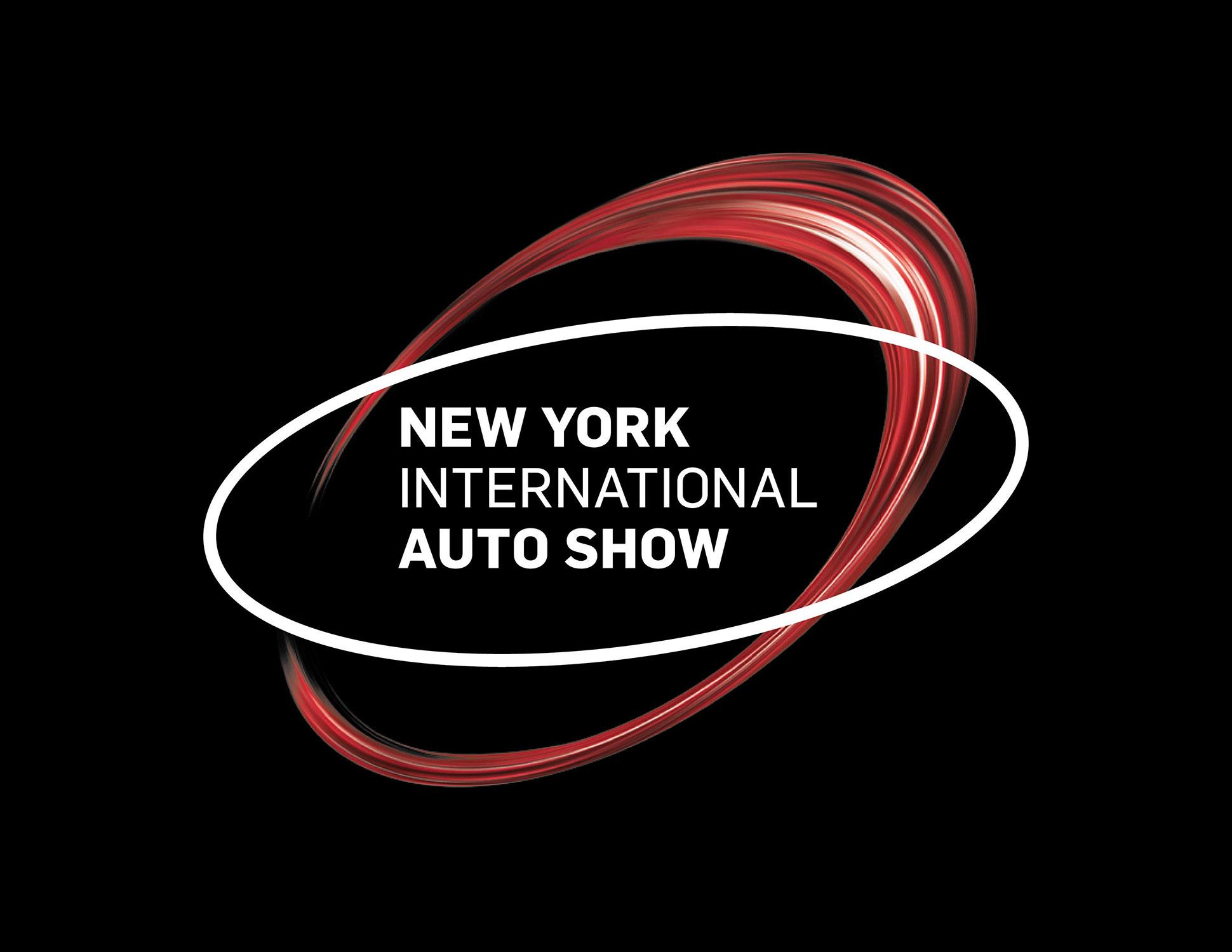 New York Auto Show flyttas till augusti Ni gissade rätt, Coronaviruset är orsaken