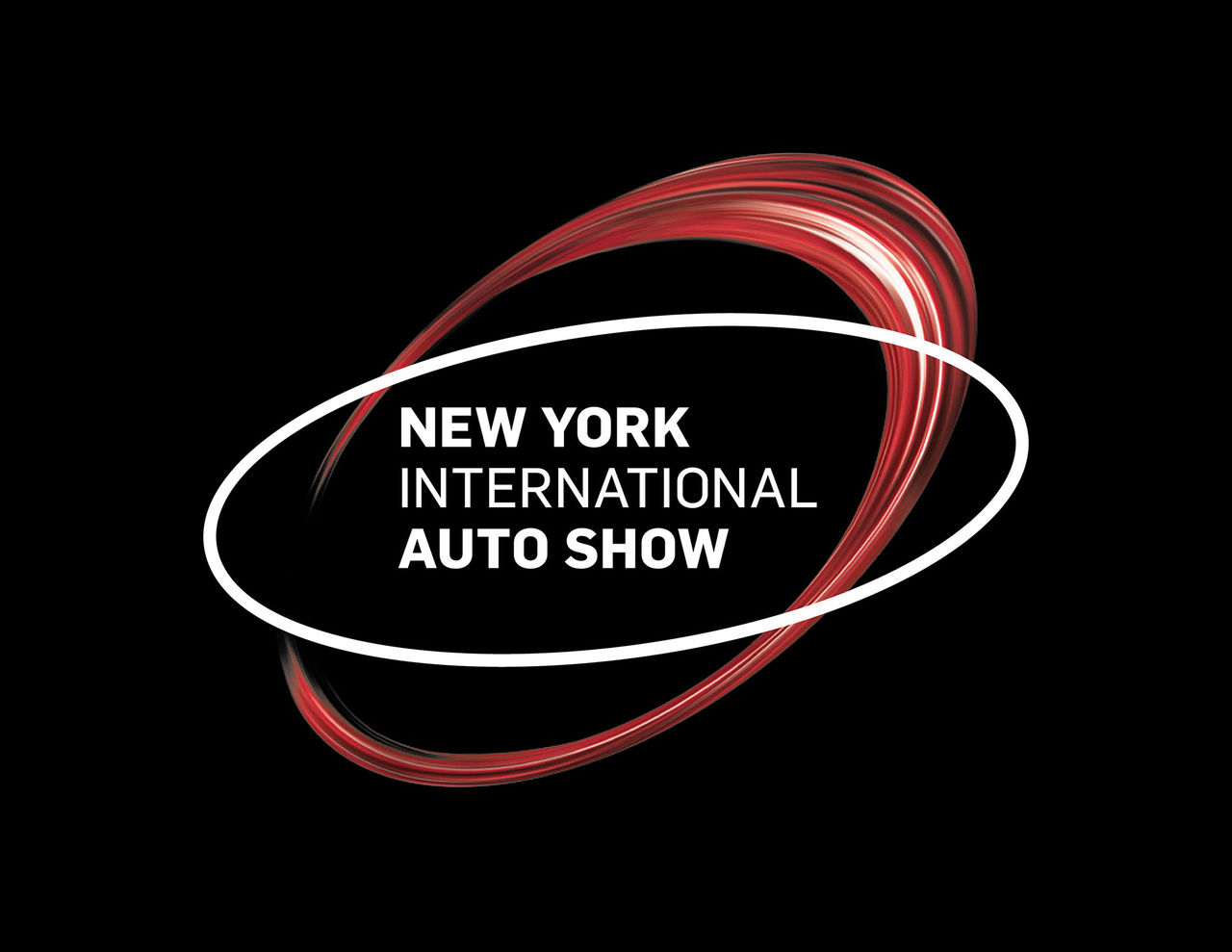 New York Auto Show flyttas till augusti
