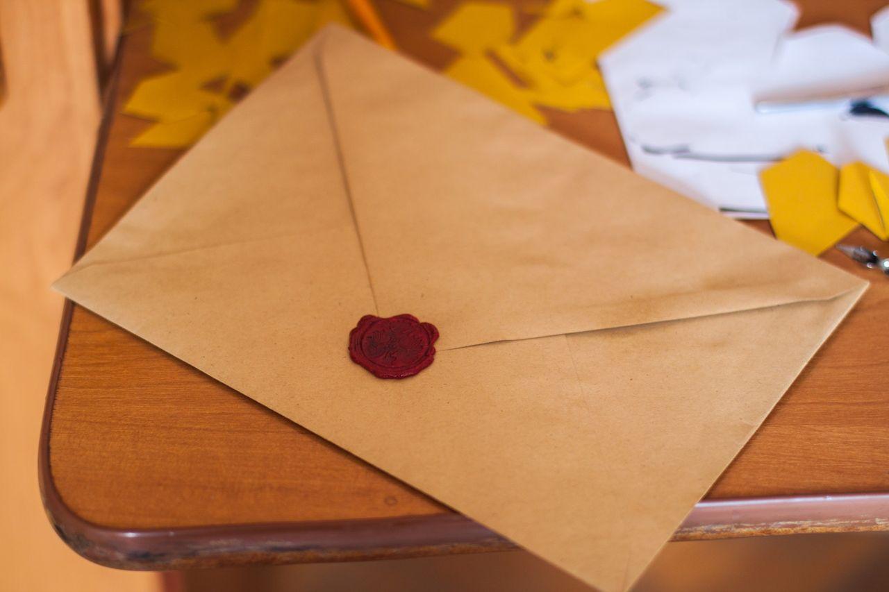 Gmail har nu stöd för fler signaturer
